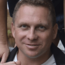 Freelancer Дмитрий Д. — Ukraine, Kharkiv. Specialization — Copywriting, Script writing