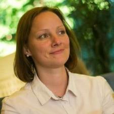 Freelancer Olena Kubyshka — Social media marketing, Social media advertising