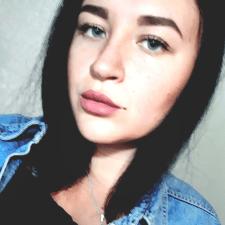 Фрилансер Таня Ганжа — Публикация объявлений, Контент-менеджер