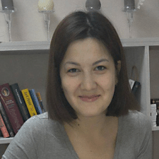 Freelancer Татьяна С. — Ukraine, Lvov. Specialization — Web programming, HTML/CSS
