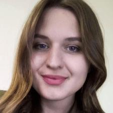 Freelancer Tania D. — Ukraine, Bucha. Specialization — English, Text translation
