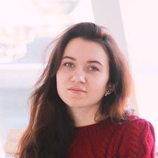 Tanya R.