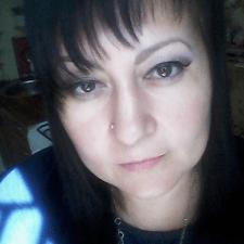Freelancer Таня П. — Ukraine, Nikolaev. Specialization — Article writing, Copywriting