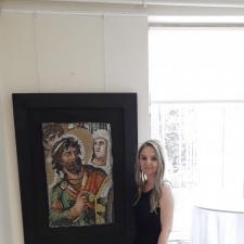 Фрілансер Tatiana G. — Україна, Харків. Спеціалізація — Дизайн сайтів, Банери