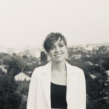 Client Татьяна Х. — Ukraine, Kyiv.