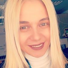 Фрилансер Татьяна Малютина — E-mail маркетинг, Интернет-магазины и электронная коммерция