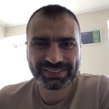 Фрилансер Тарас Ч. — Украина, Горохов. Специализация — Веб-программирование, HTML/CSS верстка