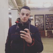 Фрилансер Тарас Н. — Украина, Тернополь. Специализация — Продвижение в социальных сетях (SMM), Реклама в социальных медиа