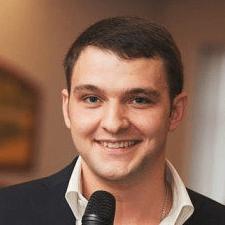 Freelancer Тарас О. — Ukraine, Kharkiv. Specialization — Social media marketing, Social media advertising