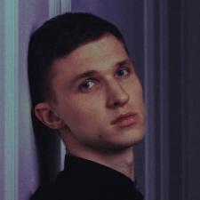 Freelancer Евгений П. — Russia, Engels. Specialization — Web design, Interface design
