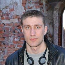 Freelancer Тарас Б. — Ukraine, Zhitomir. Specialization — PHP, JavaScript