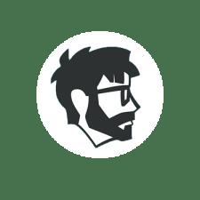 Фрилансер Тарас Степенюк — Python, Тестирование и QA
