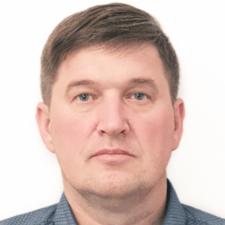 Фрилансер Artsem H. — Беларусь, Минск. Специализация — Дизайн интерьеров, Визуализация и моделирование