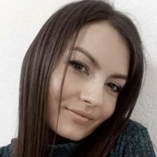 Фрілансер Natalia B. — Україна, Вінниця. Спеціалізація — Логотипи, Фірмовий стиль