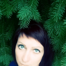 Freelancer Наталия Николаева — Copywriting, Article writing