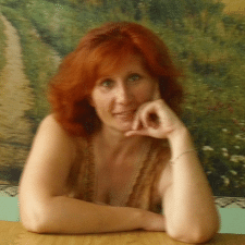 Фрилансер Татьяна Шкредова — Транскрибация, Аудио/видео монтаж