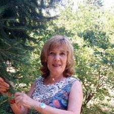 Фрилансер Татьяна С. — Казахстан, Алматы (Алма-Ата). Специализация — Английский язык, Копирайтинг