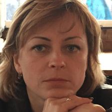 Фрилансер Татьяна П. — Россия, Москва. Специализация — Интернет-магазины и электронная коммерция, Базы данных