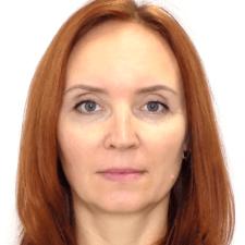 Фрилансер Татьяна В. — Казахстан, Павлодар. Специализация — Реклама в социальных медиа