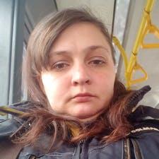 Фрилансер Татьяна Мелентьева — Продвижение в социальных сетях (SMM), Редактура и корректура текстов