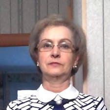 Freelancer Наталья А. — Russia, Stavropol. Specialization — Article writing, Copywriting