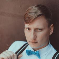 Freelancer Алексей Татаринцев — 3D graphics, Vector graphics