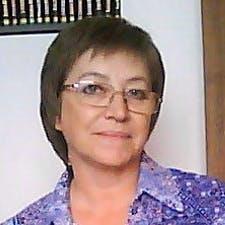 Татьяна Д.
