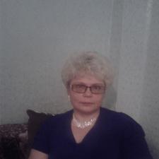 Freelancer Татьяна П. — Russia, Severobaikalsk (Buryatiya). Specialization — Transcribing