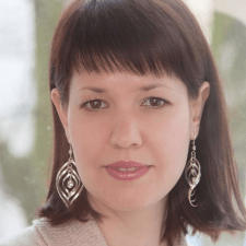 Freelancer Татьяна Б. — Ukraine, Dnepr. Specialization — Legal services