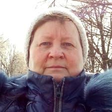 Фрилансер tatjana v. — Україна, Обухів. Спеціалізація — Публікація оголошень, Робота з клієнтами