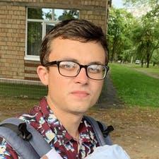 Фрилансер Oleksandr T. — Украина, Киев. Специализация — Написание статей, Javascript