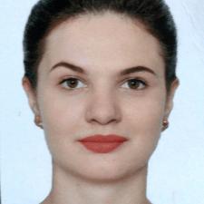 Фрилансер Татьяна Исакова — Перевод текстов, Английский язык