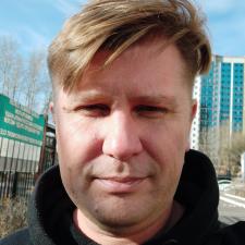 Фрилансер Евгений М. — Казахстан, Нур-Султан. Специализация — PHP, Веб-программирование