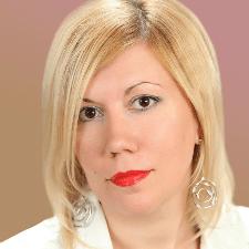Freelancer Татьяна К. — Russia, Pyatigorsk. Specialization — Video advertising, Animation