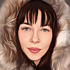 Freelancer Татьяна М. — Ukraine, Kyiv. Specialization — English, Copywriting