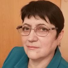 Freelancer Татьяна Ш. — Russia, Tula. Specialization — Transcribing
