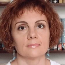 Freelancer Татьяна Н. — Ukraine. Specialization — Audio and video editing, Audio processing
