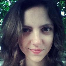 Freelancer Татьяна Г. — Ukraine, Nikolaev. Specialization — Transcribing