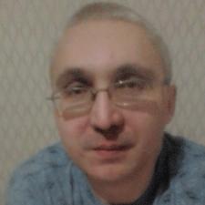 Фрилансер Вячеслав Д. — Россия, Золотухино. Специализация — Прикладное программирование, Базы данных