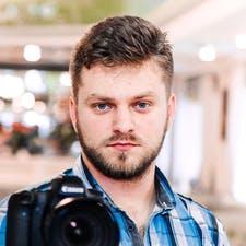 Фрилансер Taras H. — Украина, Ивано-Франковск. Специализация — Аудио/видео монтаж, Обработка видео