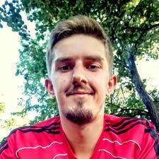 Freelancer Илья Протасеня