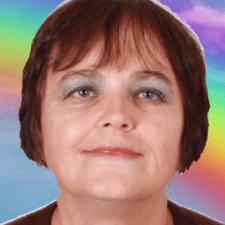 Freelancer Анна Ч. — Russia, Novotroitsk. Specialization — Transcribing