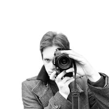 Фрилансер Денис Г. — Украина, Киев. Специализация — Обработка фото, Логотипы