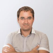 Client Александр Ч. — Russia, Smolensk.