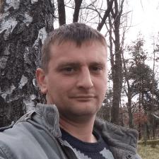 Фрилансер Павел Семенюк — C#, HTML/CSS верстка