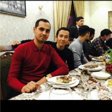 Freelancer Нурик Д. — Uzbekistan, Ташкент. Specialization — Online stores and e-commerce, Content management