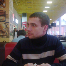 Антон И.