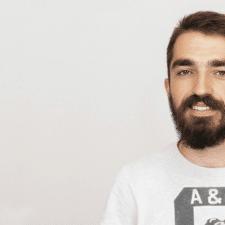 Freelancer Артем В. — Ukraine, Kyiv. Specialization — Audio/video editing, Audio processing