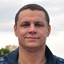 Freelancer Артём Б. — Ukraine, Kharkiv. Specialization — Social media advertising