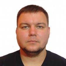 Фрилансер Никита Курников — Управление проектами, Поиск и сбор информации
